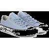 Chuck Taylor All Star sneakers - Uncategorized -