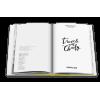 Chufy magazine - Fundos -