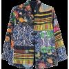 Ciao Lucia - Jacket - coats -