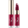 Ciaté London Pump Plump Lip Gloss - Cosmetics -