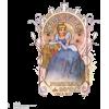 Cinderella - Illustrations -
