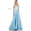Cinderella - People -