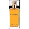 Cinnabar Estee Lauder - Parfumi -