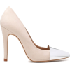 Cipele Shoes Beige - Zapatos -
