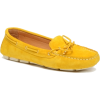 Cipele - Mokasine -