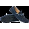 Cipele - Moccasins -