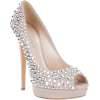 Cipele - Platformke -