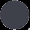 Circle Color - Kosmetyki -