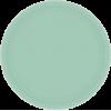 Circle Color - Illustrations -