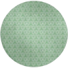 Circle Color - Items -