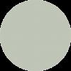 Circle Gray - Frames -
