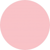 Circle - Ramy -