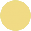 Circle - Frames -