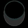 Circle - Rascunhos -