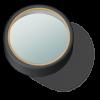 Circle - Objectos -