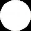 Circle - 小物 -