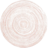 Circle - Predmeti -