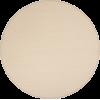 Circle - Items -