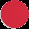Circle - Articoli -