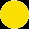 Circulos - Objectos -