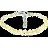 Citrine Bracelet - Bracelets -