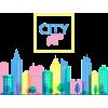 City Life - Uncategorized -