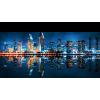 City - Fundos -