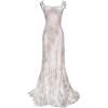Claire Pettibone OrangeBlossom - Wedding dresses -