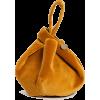 Clare V. - Hand bag -