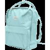 Claremont backpack - Backpacks - $11.00