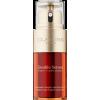 Clarins Double Serum Complete Age Contro - Kosmetyki -