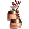 Clarins  - Cosmetica -