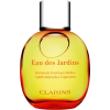 Clarins  - Fragrances -