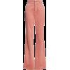 Claudina Corduroy Flare Pants JOIE - Pantaloni capri -