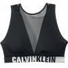 Clavin Klein Bra - Other -