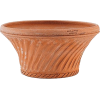 Clay Bowl - Items -