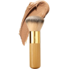 Clay Full Coverage - Cosmetics -