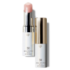 Cle Cosmetics - Cosmetica -