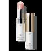 Cle Cosmetics - Kosmetyki -