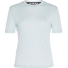 Click Product to Zoom Jacquemus Bianco S - T-shirts -
