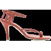 Click Product to Zoom LAUREN'S CLOSET C - Sandals -