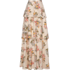 Click Product to Zoom Lena Hoschek Age - Skirts -