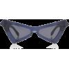 Click Product to Zoom Marni Spy Sunglass - Dioptrijske naočale -