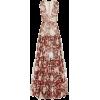 Click Product to Zoom Oscar de la Renta - Dresses -