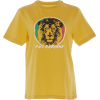 Click Product to Zoom Paco Rabanne Lion - T-shirt -