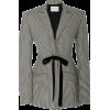 Click Product to Zoom Prabal Gurung Sha - Jaquetas e casacos -