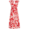 Click Product to Zoom Suboo Havana Shir - Dresses -