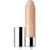 Clinique Chubby In The Nude - Cosmetics -