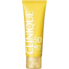 Clinique Sunscreen - Cosmetics -