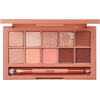 Clio Eyeshadow Palette - Cosmetics -